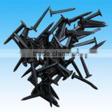Blue Shoe Tacks Nails/Horse Tack Nails/Shoe Repair Materials From Guangzhou