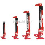 20''/33''/48''/60'' Hydraulic Jack High Lift Farm Jack