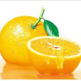 best price manufacturer wholesale Natural d-limonene from Citrus with orange sweet aroma for daily use