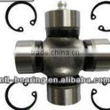 Universal Joint GU-510 23.82*61.30mm