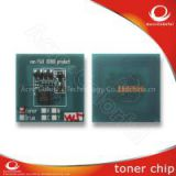 Compatible for Xerox WorkCentre 5222 5225 5230 toner cartridge reset chip used in laser printer or copier