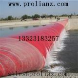Manufacturer direct selling rubber sluice works principle (made in China)