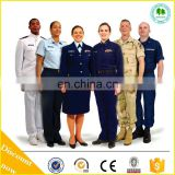 Military Tactical Security Guard Uniform, Police Security Uniforms