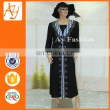 Online Shopping Latest Burqa Abaya Designs Picture New Model In Dubai Islamic Clothing For Women