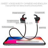 Manufacturer Custom Logo Wholesale OEM Bests Mobile Studio noise cancelling Wireless Bluetooth Headphones with Mic