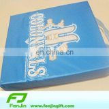 Sports Stadium Seat Cushion