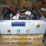 High quality and low price CRP680 diesel fuel injection pump tester