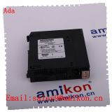 Direct Logic Plc Module GE Fanuc MTM-120-P-A20