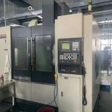SMTCL VMC0850B Vertical Machining Center