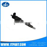 0445110313 for 4JB1 genuine parts diesel common rail injector