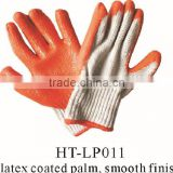 China Factory high quality latex gloves malaysia