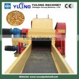 CE SGS ISO industrial drum wood chipping machine(mary@yljx168.com)                                                                         Quality Choice