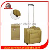 airport trolley suitcase and computer trolley bag                                                                         Quality Choice