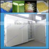 Best feedback automatic soya bean sprouts,mung bean sprout growing equipment