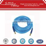 PU AIR HOSE snh-004a