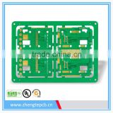 Factory made Rigid Pcb e cigarette pcb circuit board Leading Pcb