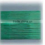 plastic wire twist ties(China Suppliers and Exporters)