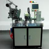 battery labeling machine,auto-labeling machine,auto labeller for lithium battery