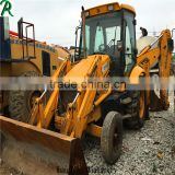 backhoe,used JCB 3cx backhoe wheel loader, used 3cx JCB backhoe wheel loader,backhoe loader,small garden tractor loader backhoe