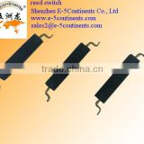 reed switch/ SMD switch/ magnetic reed switch