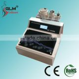 Competitive Ultrasonic Rf Slimming Machine/Bipolar Skin Care Tripolar Rf Cavitation Fat Reduction Machine Body Slimming