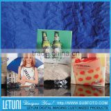 Dye Sublimation Tile Blank