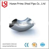 Factory price ss304 ss316l stainless steel elbow prices