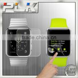 Smart cell phone accessory for apple watch screen protector                                                                         Quality Choice