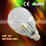 Led Lighting, Optional Lamp Base Light, 2Years Factory Warranty, Electric Operated Led Bulb, 5W SMD Epiled Chip Bulbs