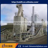 Desulfurization Gypsum Board Drying and Calcination Equipment