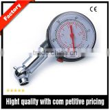Metal Nimi Car Tire Gauge Tyre Gauge Pen Wonder Tire Pressure Gauge