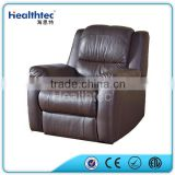 New design cheap professional luxury european style PU Leather recliner Sofa                                                                         Quality Choice                                                     Most Popular
