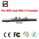 Hot selling for wii sensor bar