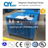 Air chiller air cooled water chiller for industrial chiller water cooling machine energy