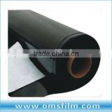 Ldpe agiculture plastic film for aquaculture                                                                         Quality Choice