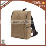 Backpacks For School Student High Quality Canvas Laptop School Backpack Girls Backpacks                                                                         Quality Choice