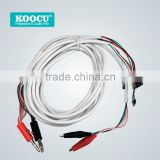 Mobile Phone Universal Boot Cable of power supply