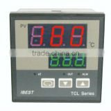 TCL PID Temperature Controller, ON-OFF Temperature Controller, SSR Output Temperature Controller