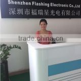 Shenzhen Flashing Electronic Co., Ltd.