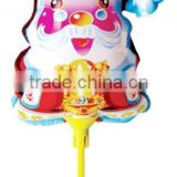 WABAO balloon - Santa Claus