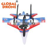 CX-12B CX-12C SU27&F22 remote helicopter toy,4ch simulation rc plane with three speed modes
