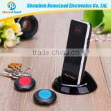 New Design Christmas Ornaments 2016 New Technology Gadgets Smart Gadgets Finder Key Locator
