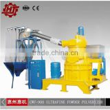 High quality superfine grinding machine