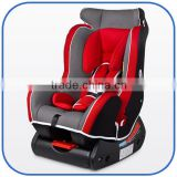 Baby Car Seat infant child car seat baby carseat ECE R44/04 certificate (group 0+1+2, 0-25kg)