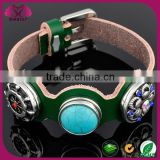 2015 fashion jewelry new product wholesale alloy snap button jewelry