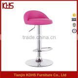 Fashionable club stylish modern design pu leisure chair                                                                                                         Supplier's Choice
