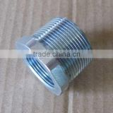 Various types custom machine Threads Non Standard Bolts and Nuts