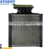 INQUIRY ABOUT MAN TGA radiator for Truck 81061016469/81061016510/81061016482/81061016459