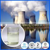 Power plant water treatment Chemicals Non-oxdizing Broad Spectrum Fungicide