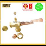 FRIEVER HVAC Systems & Parts Air Conditioning Valve